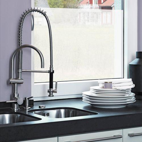 Transform film adhésif pour vitrage Basic 67,5x200cm
