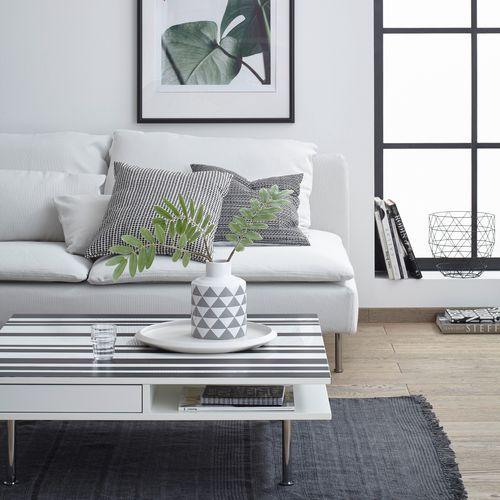 Transform zelfklevende decoratiefolie Metallic aluminium goud 45x150cm