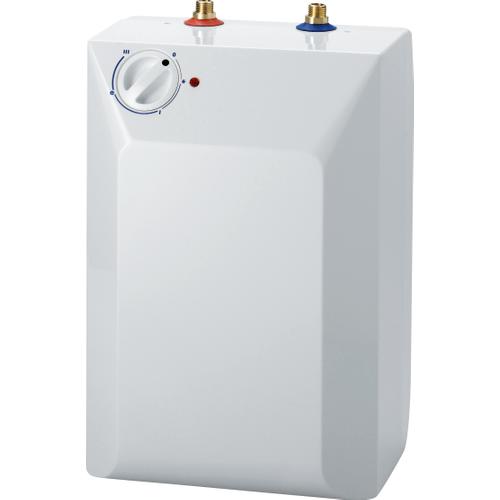 Van Marcke Go elektrische boiler onderbouw 5 L