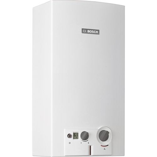 Chauffe-eau Bosch propane 14 L