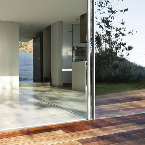 Transform zelfklevende spiegeleffect folie 67,5x150cm