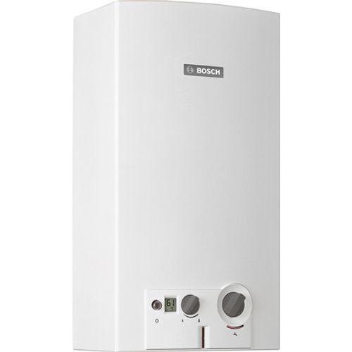Chauffe-eau Bosch gaz naturel 16 L
