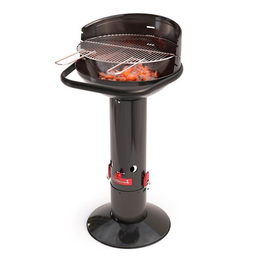 Barbecue Barbecook Loewy 45 43cm