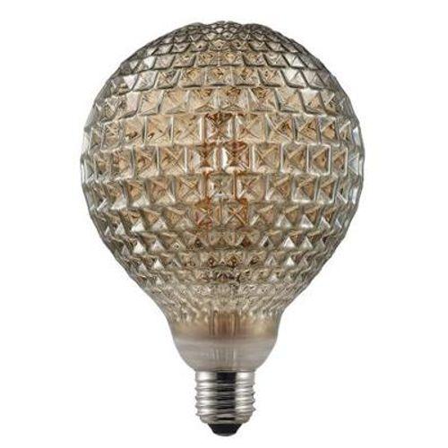 Nordlux ledlamp Avra E27 getand
