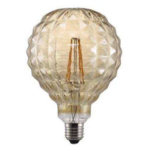 Ampoule LED Nordlux Avra E27 damier