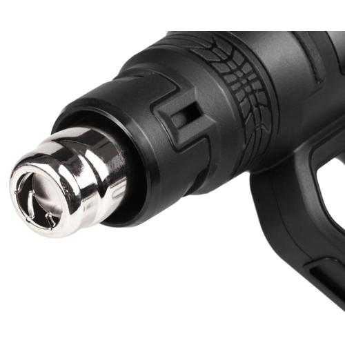 FERM HAM1017P heteluchtpistool