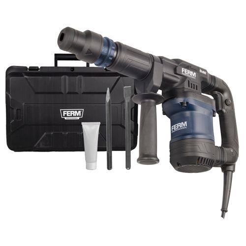 Ferm breekhamer HDM1040P 1200W