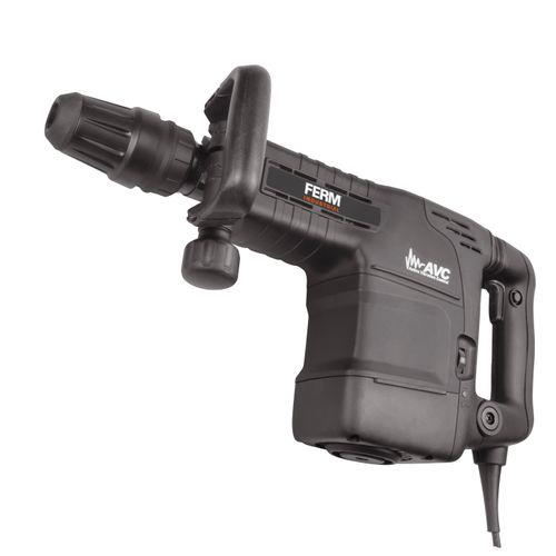 Ferm breekhamer HDM1041P 1500W