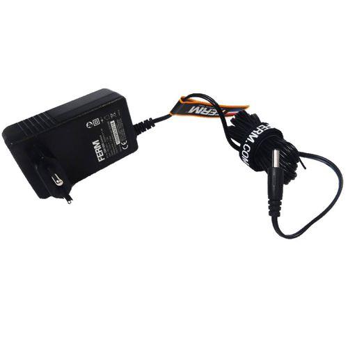 Ferm acculader CDA1086 10,8V-12V