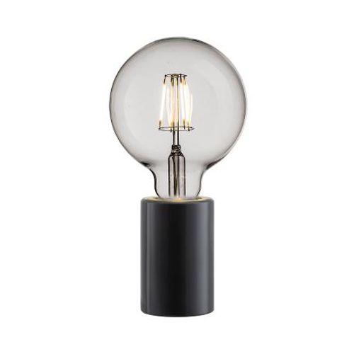 Nordlux tafellamp Siv E27