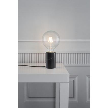 Nordlux lampe de table Siv E27