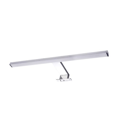 AquaVive LED-verlichting 50cm chroom
