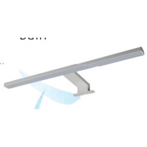 AquaVive LED-verlichting 50cm wit