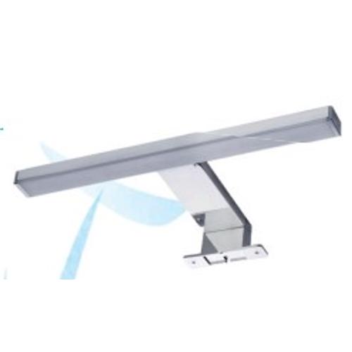 AquaVive LED-verlichting 30cm chroom
