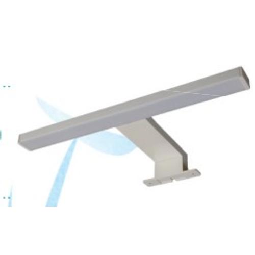 AquaVive LED-verlichting 30cm wit