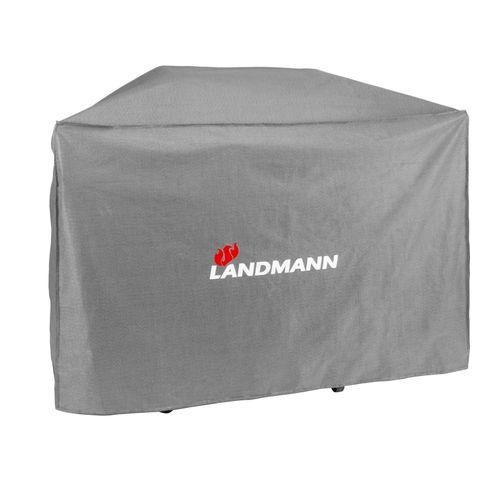 Landmann hoes voor barbecues 181x62,5cm