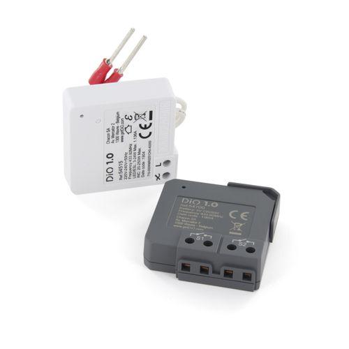 DiO 200W micromodule verlichtingskit