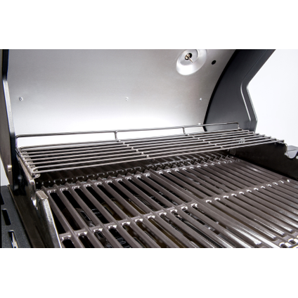 Landmann gasbarbecue Rexon PTS3.0 11,1kW