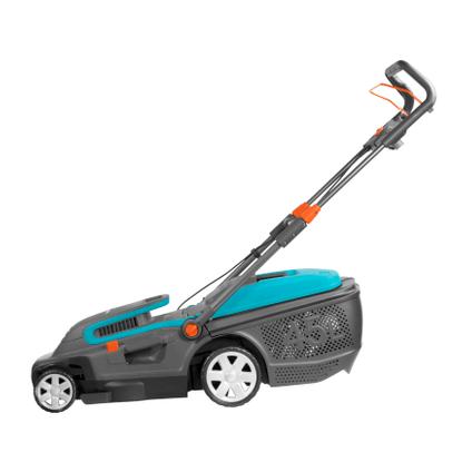 Gardena elektrische grasmaaier PowerMax 1600/37 1600W