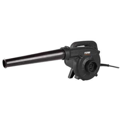 Ferm elektrische bladblazer EBM1004P 600W