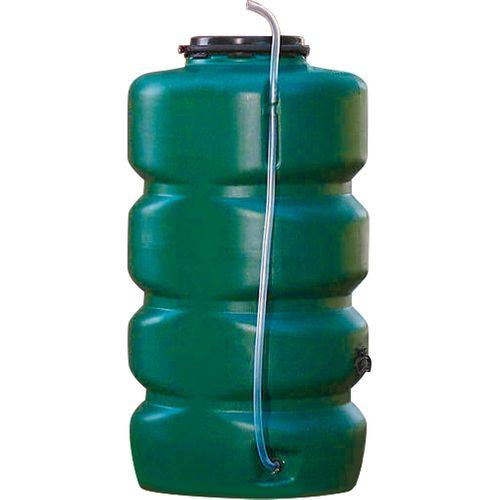 Garantia regenton groen 750 L