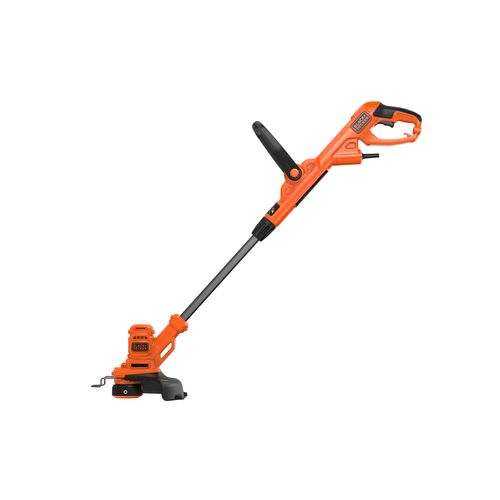 Coupe-bordure électrique Black + Decker 'BESTA525' 450 W
