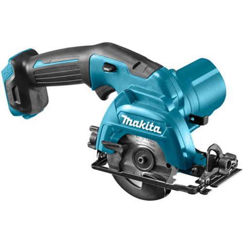 Makita HS301DZJ cirkelzaag 85 mm 10,8V (zonder accu)