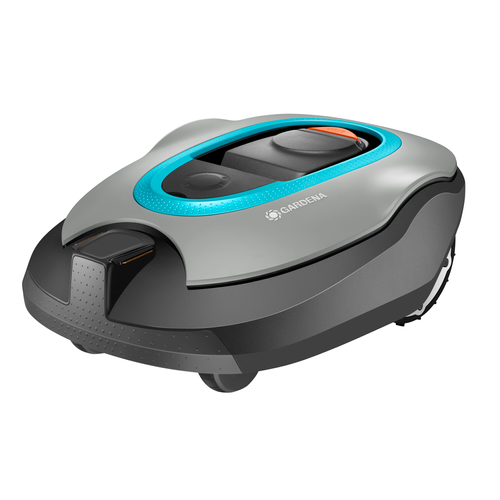 Gardena robotmaaier 'Sileno+ R160LI' 18 V