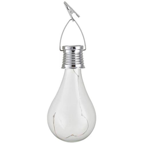 Sencys solar lamp
