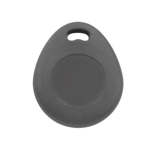 Philips WelcomeEye Tag RFID-badge 2st.