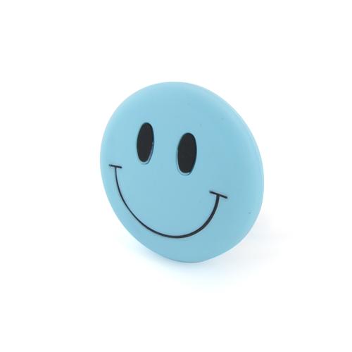 Interrupteur DiO smiley sans fil + télécommande