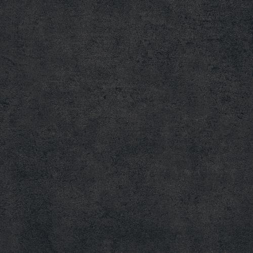 Wand- en vloertegel Vintage Marengo Base 22,5x22,5cm
