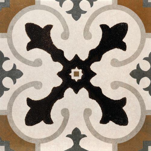 Wand- en vloertegel Biarritz 22,5x22,5cm