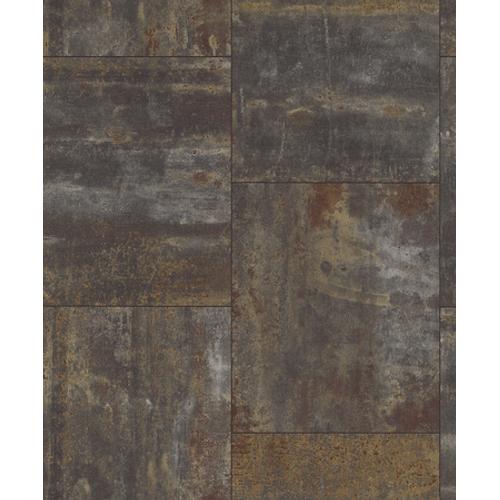 Vliesbehang 318005 Selectie bruin