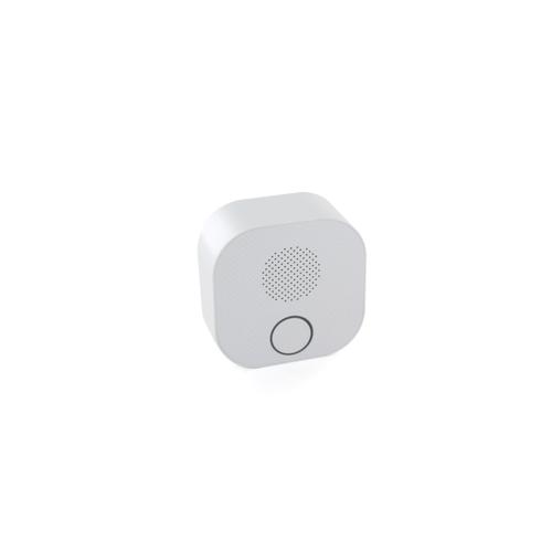 Récepteur pour sonnette DiO Design sans fil blanc 200m