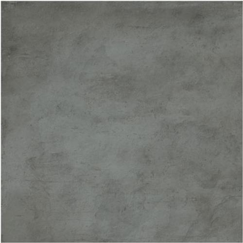 Dalle gris 59,3x59,3x2cm 2 pcs
