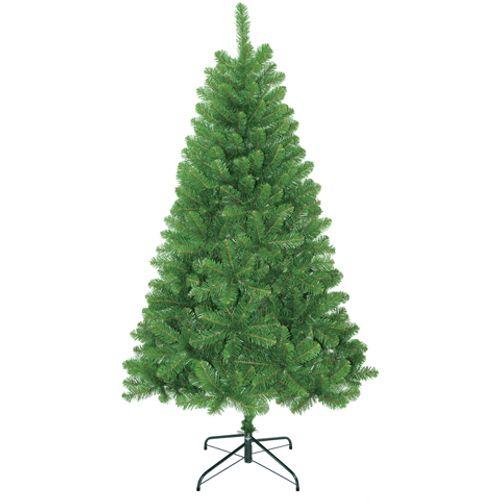 Central Park kunstkerstboom groen 300cm