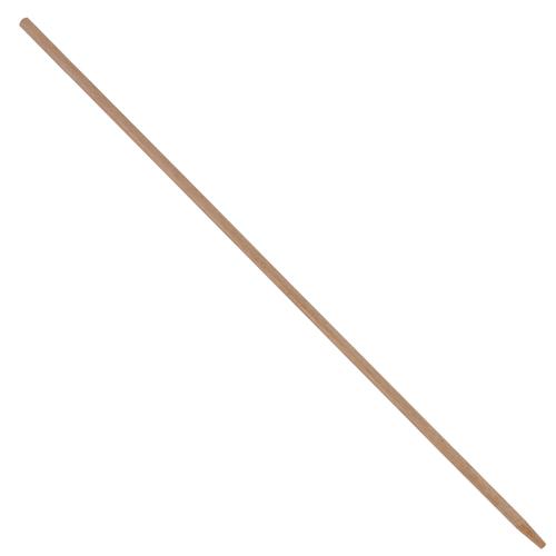 Central Park steel voor hark tauari hout 160cm