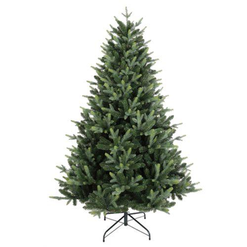 Sapin de Noël artificiel Central Park Premium 180cm