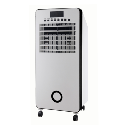 Luchtkoeler Coolboy ICE-50 80W