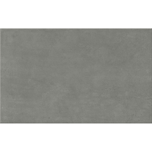 Meissen Ceramics wandtegels Lussi grijs 25x40cm 1,2m²