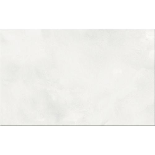 Meissen Ceramics wandtegels Elle wit 25x40cm 1,2m²