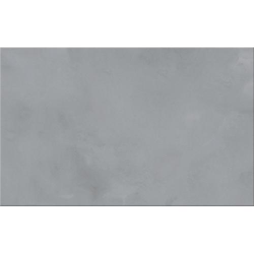 Meissen Ceramics wandtegels Elle lichtgrijs 25x40cm 1,2m²