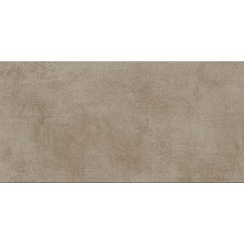 Carrelage sol Meissen Ceramics Dreaming brun 30x60cm 1,6m²