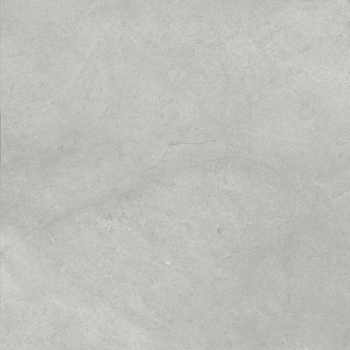 Carrelage sol Opera Pietre Trachite gris 45x45cm 1,41m²