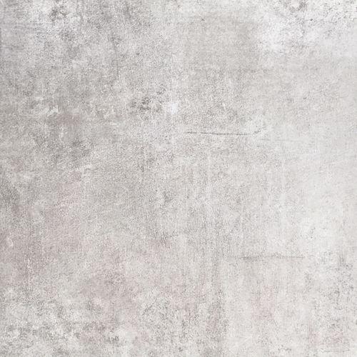 Carrelage sol et mur Opera Olympia gris 45x45cm 1,41m²