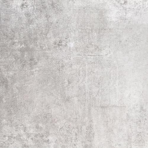 Opera vloer- en wandtegel Olympia grijs 45x45cm 1,41m²