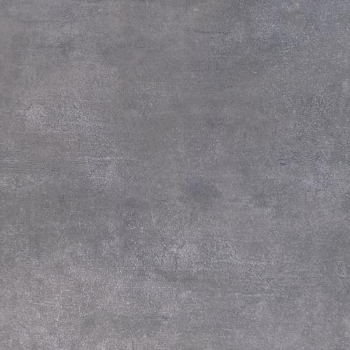 Vloertegel Olympia antraciet 45x45cm