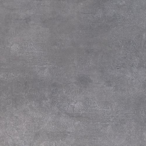 Vloer- en wandtegel Olympia antraciet 45x45cm