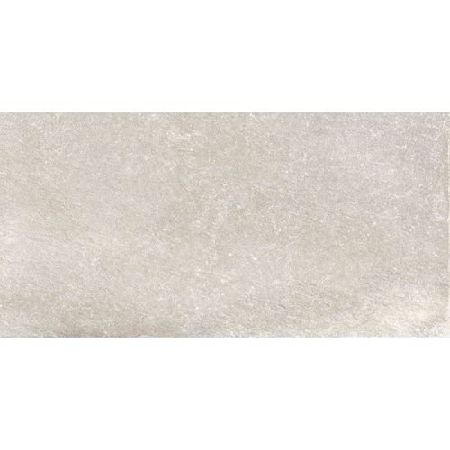 Opera vloertegel Riverstone wit 30x60cm 1,08m²